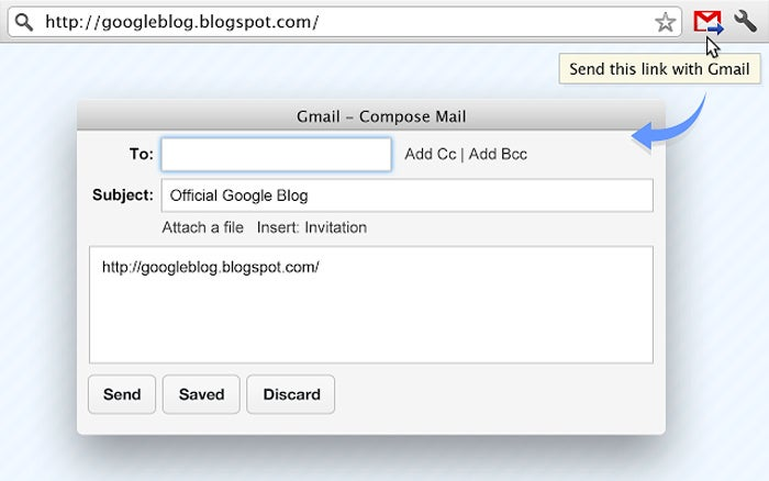 4 Chrome Extensions That Make You More Productive In Gmail
