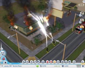 simcitycompleteedition4