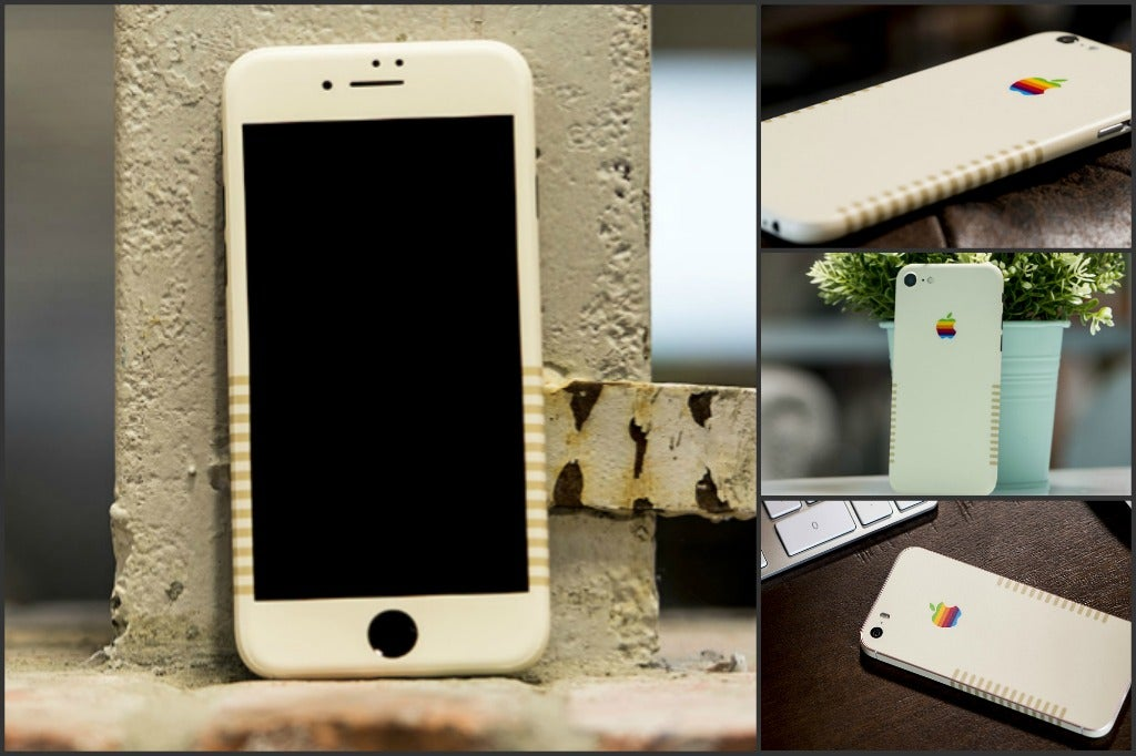 The Week in iOS Accessories and Cases: The