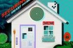 Apple v. Amazon v. Google: How to pick a home network hub