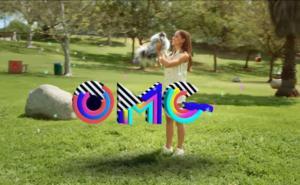 snapchat 3d world lenses