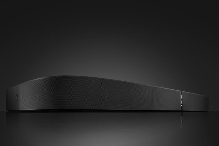 Sonos Playbase review: Oddly enough, it sounds better playing music than movie soundtracks