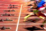 Security leaders need to sprint before getting forced to scramble