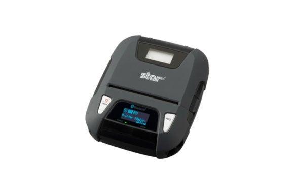 starmicronicsprinter