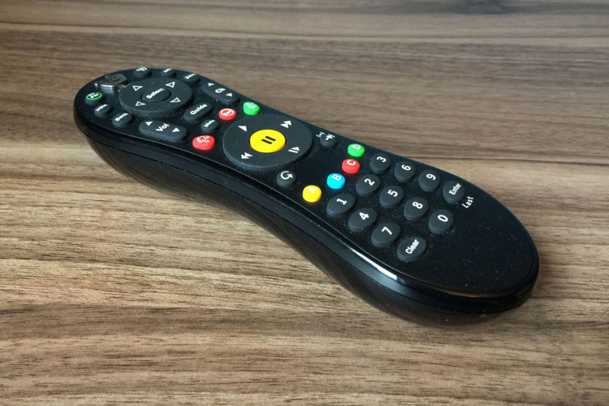 TiVo Roamio OTA review: It feels like going back in time