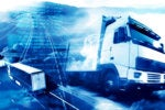 How a trucking company sped up mobile app development