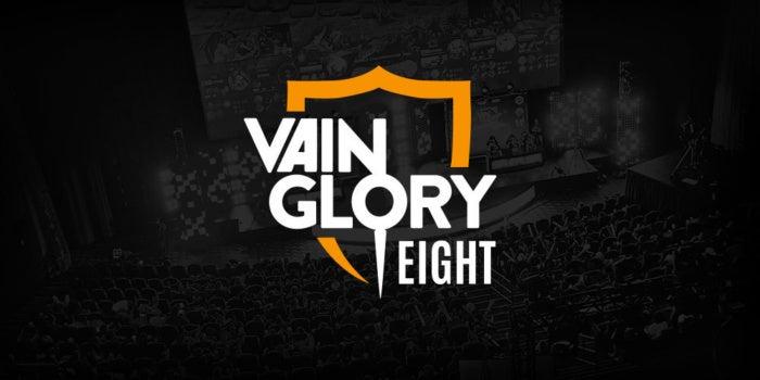 vainglory esports 8
