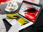 How to keep your Verizon email account from being killed off