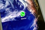 Five tips and tricks to improve your WhatsApp experience
