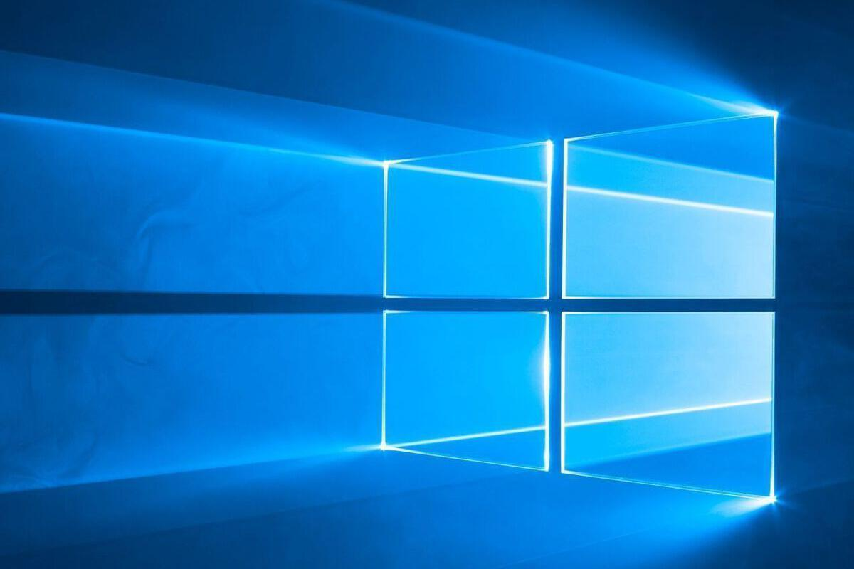 photo image Microsoft commits to a permament schedule for new Windows 10, Office updates