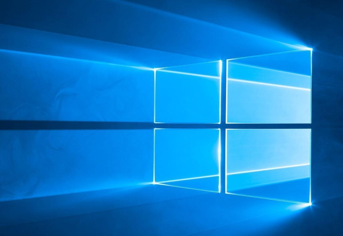 Microsoft Commits To A Permanent Schedule For New Windows 10