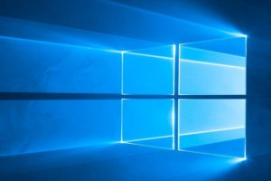 Microsoft plots changes to Windows 10's release lingo