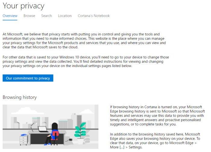 windows10onlineprivacydashboard