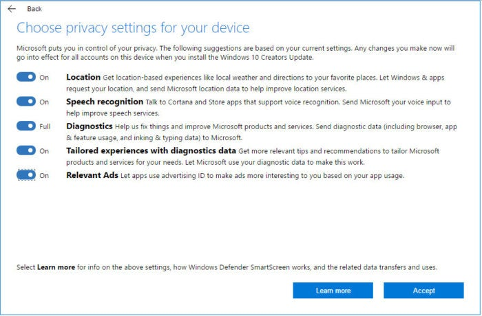 windows10privacy 1