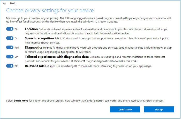 windows10privacy 1