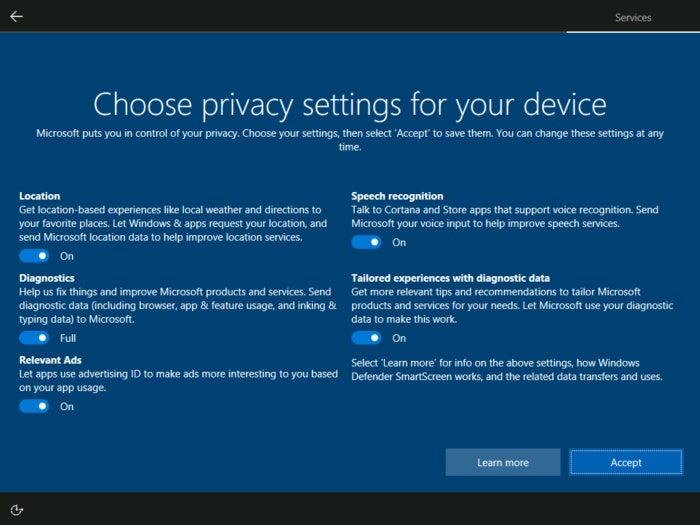 windows10privacy 2