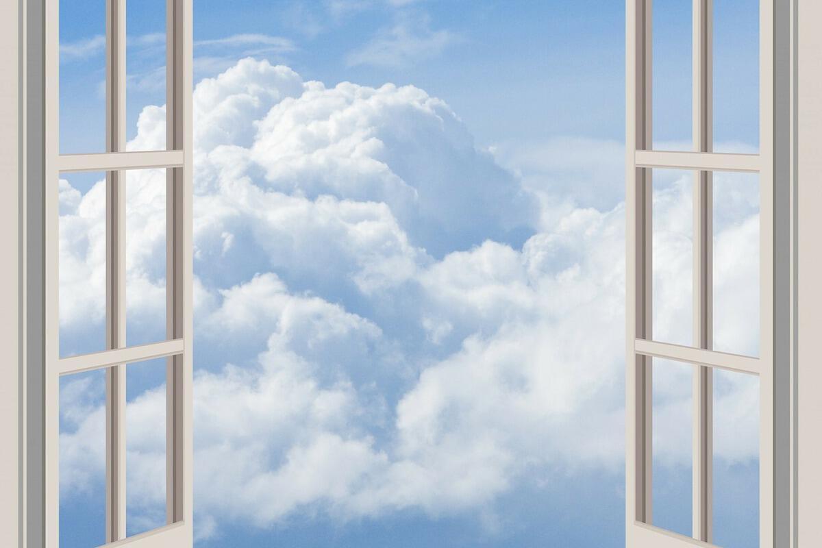 коллекция картинка фон окна описаны подробные правила