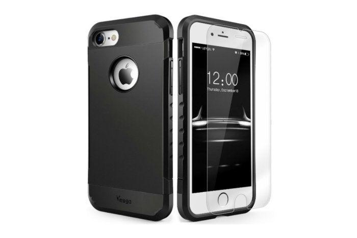 yesgo iphone7case