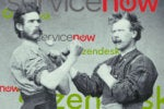 Face-off: ServiceNow vs. Zendesk for IT service management