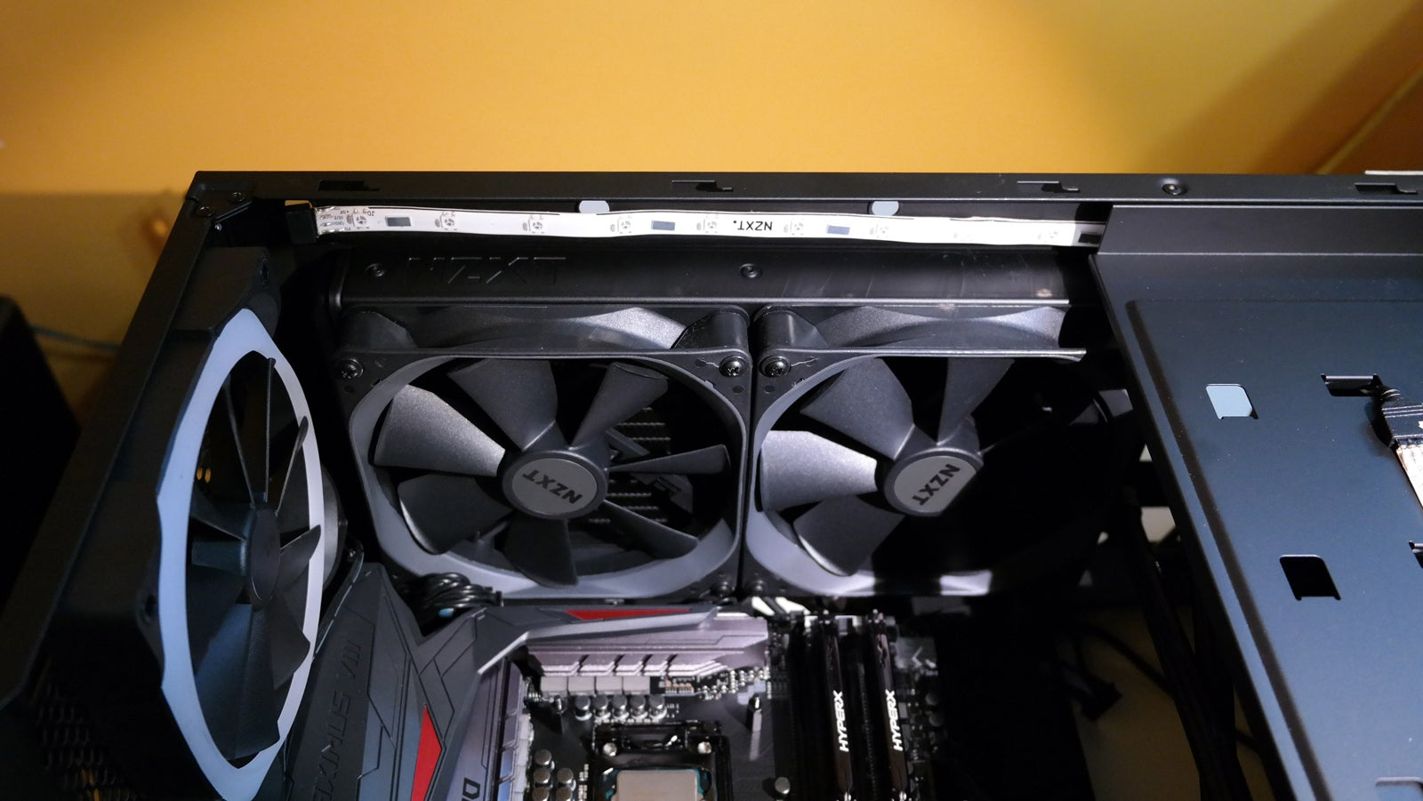 How to buy and install a closed-loop CPU liquid cooler for