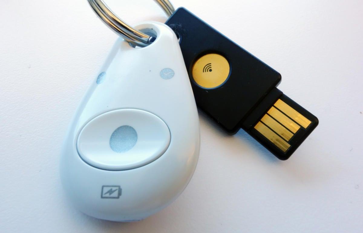 170504 keys