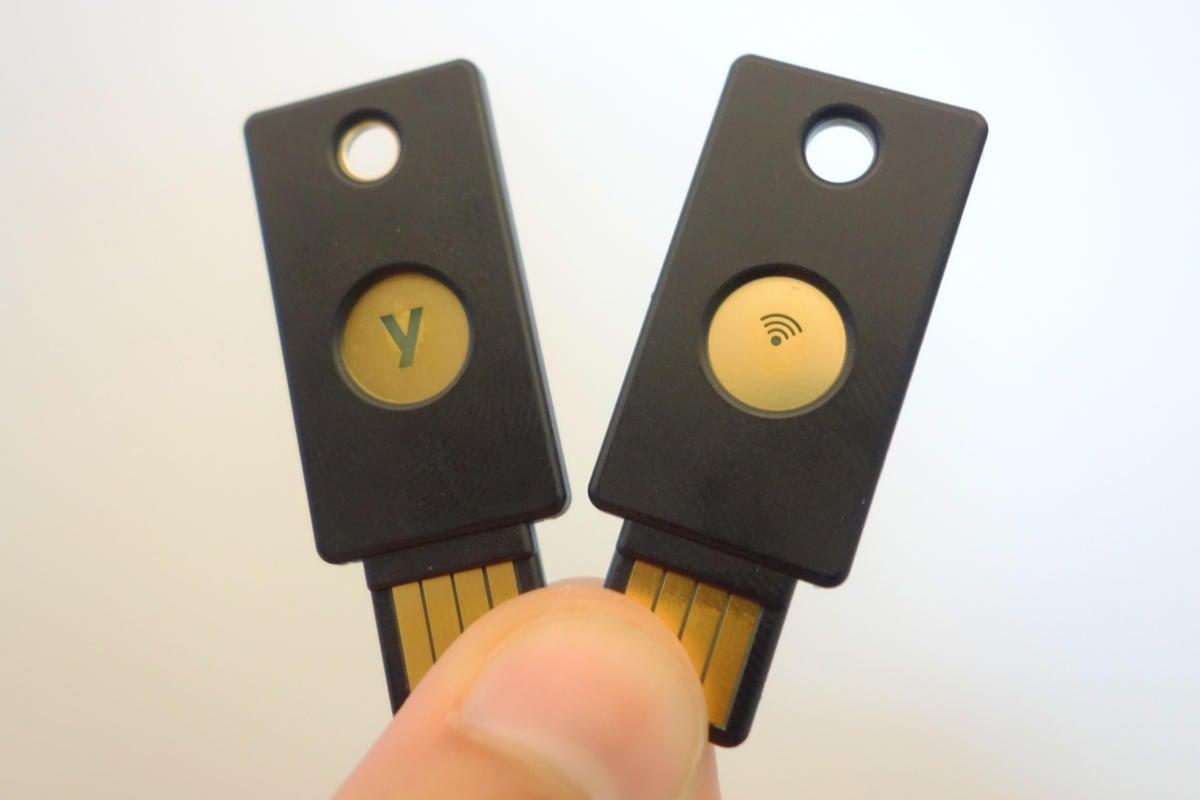 170509 securitykeys 1