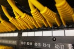 NBN fibre to the node speeds still falling short, ACCC says