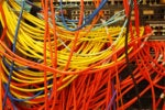 What Extreme's string of networking acquisitions means for enterprises