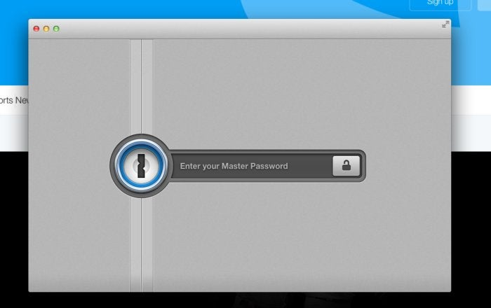 1password screenshot vb 01