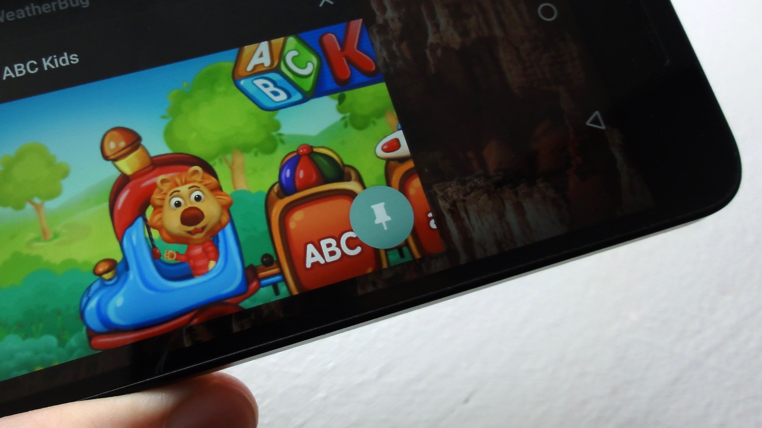 2 easy ways to child-proof your Android or iOS device | PCWorld