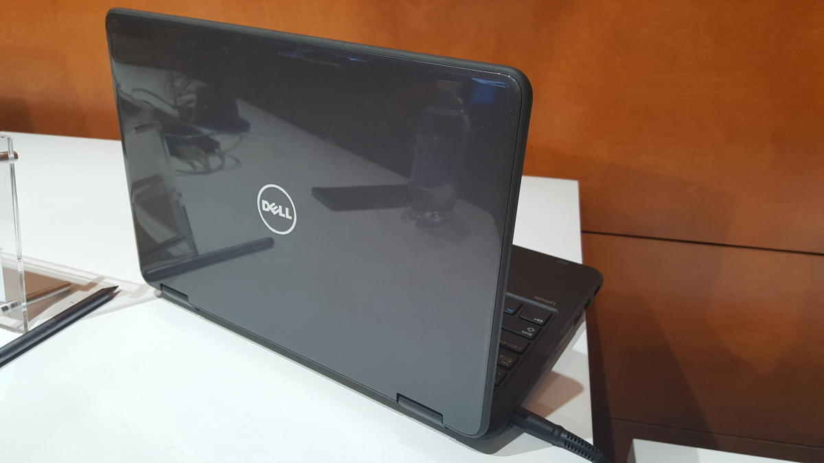 Dell Latitude 11 EDU 360 3189