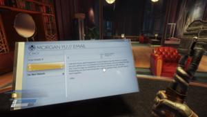 d62d57d3c4a PCWorld s Editors  Picks