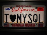NoSQL, no problem: Why MySQL is still king