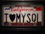NoSQL, no problem: Why MySQL is still king