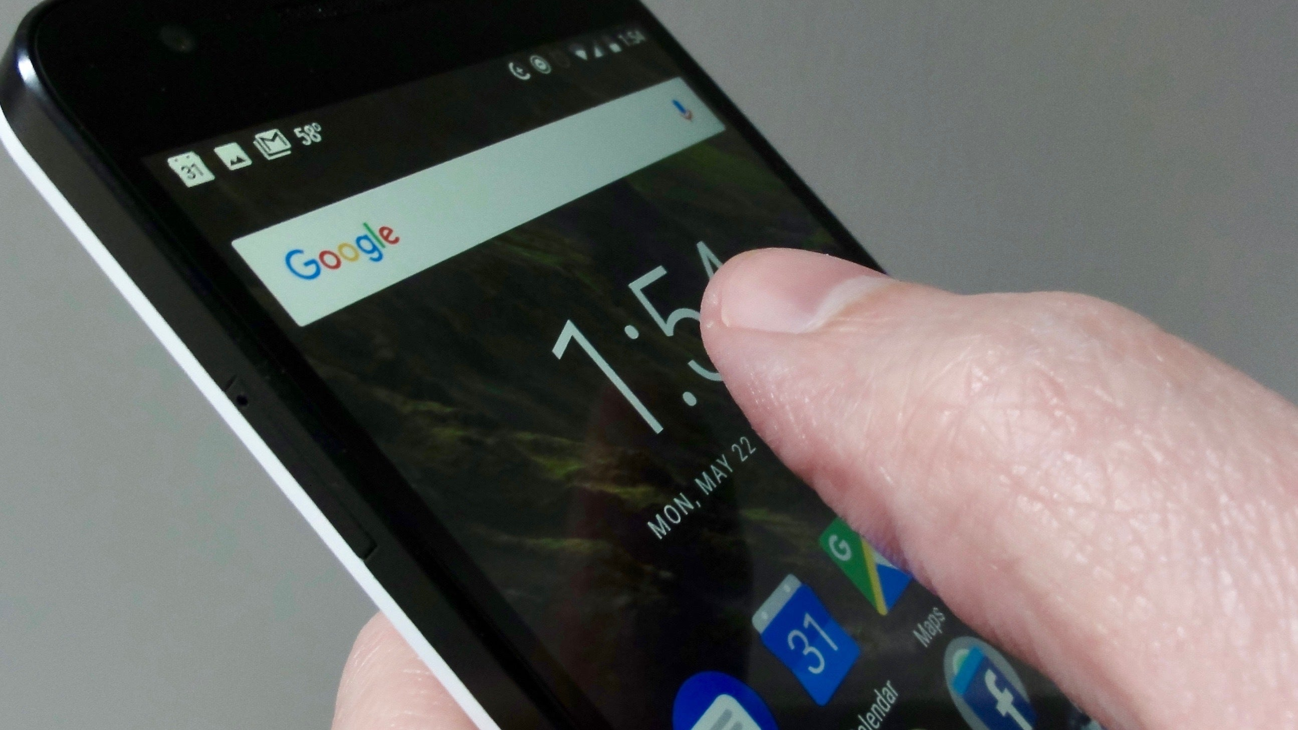 6 ways to make the most of Android's Clock app | PCWorld