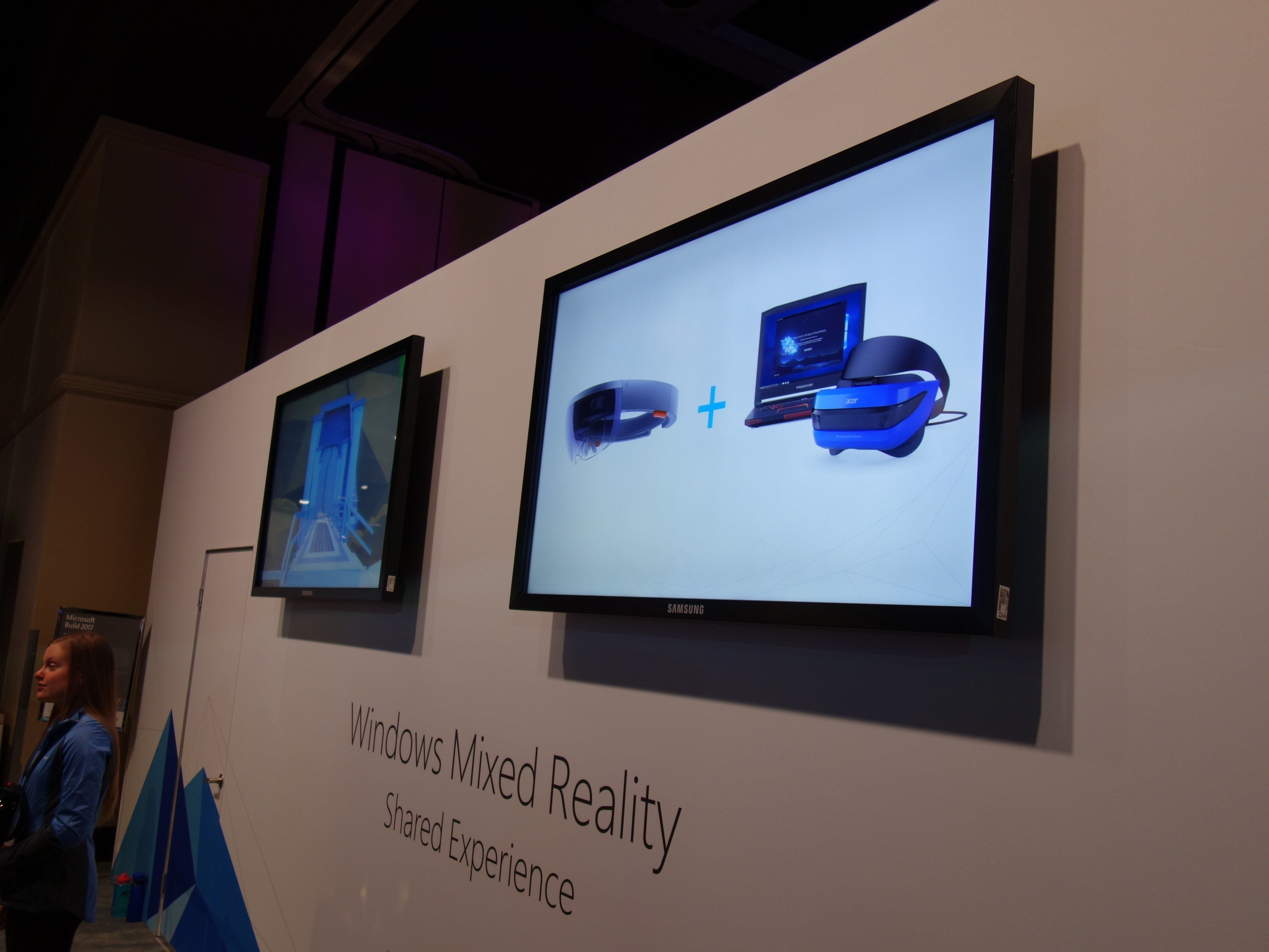 6c2b6bbcf77a Microsoft s mixed-reality devices undercut the Rift and Vive with ...
