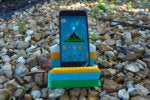 The quiet power of Android's custom launchers