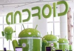 Are Android bug fixes worth $510 when buying a phone?