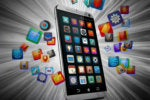 Mobile is the new desktop, and that's good for enterprise apps