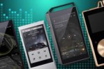Best high-resolution digital audio player: Which DAP reigns supreme?