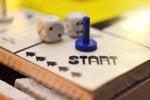 board game start [Breakingpic / CC0]
