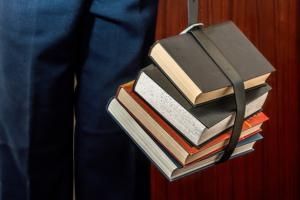 7 books you must read to be a real software developer