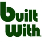 builtwithtechnologyprofiler