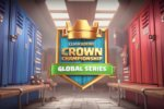 clashroyale crownchamp lead