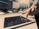 Is it the end of coding in the enterprise?