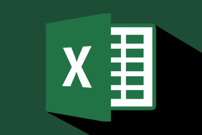 How to use Excel's new live collaboration features