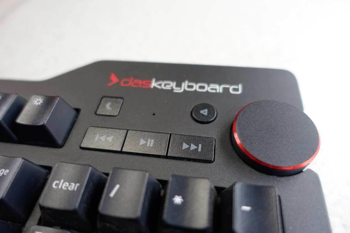 das keyboard 4 pro mac 01