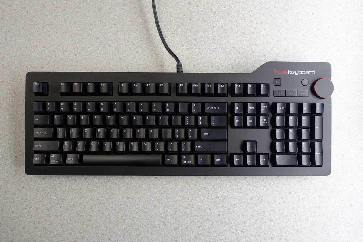 das keyboard 4 pro mac 02