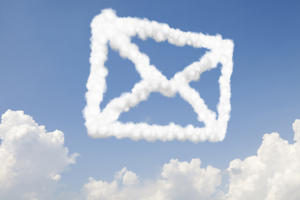 How is your email security hygiene?