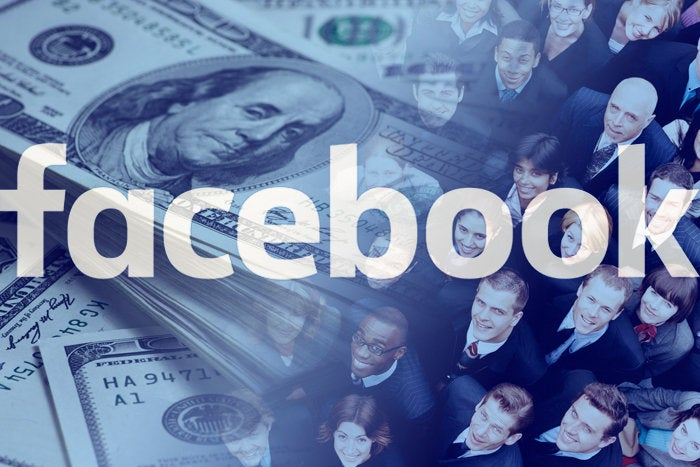 facebook billions users primary